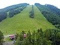 Sachticka - skiing - panoramio.jpg
