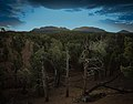 Sacred Canyon, Flinders Ranges - South Australia.jpg