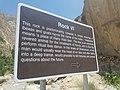 Sacred Rock of Hunza 02.jpg