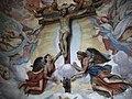 Sacro Monte di Orta 025.JPG