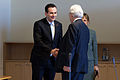 Saeimas deputāti tiekas ar Bijušās Dienvidslāvijas Republikas Maķedonijas Ministru prezidenta vietnieku Eiropas Savienības jautājumos Vasko Naumovski (5511859314).jpg