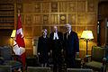 Saeimas priekšsēdētāja vizītē apmeklē Kanādu (25834093044).jpg