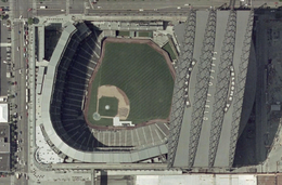Safeco Field satellite view.png
