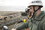 Safety Week, Helping improve Team Yokota's safety 150306-F-PM645-037.jpg