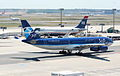 Safi Airways Airbus A340; YA-TTB@FRA;08.07.2010 580au (4781471286).jpg