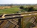 Sagaing Region, Myanmar (Burma) - panoramio (51).jpg