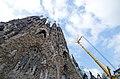 Sagrada Família - panoramio (9).jpg
