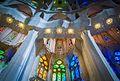 Sagrada Familia, Barcelona (32024130395).jpg