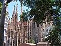 Sagrada Familia008.jpg