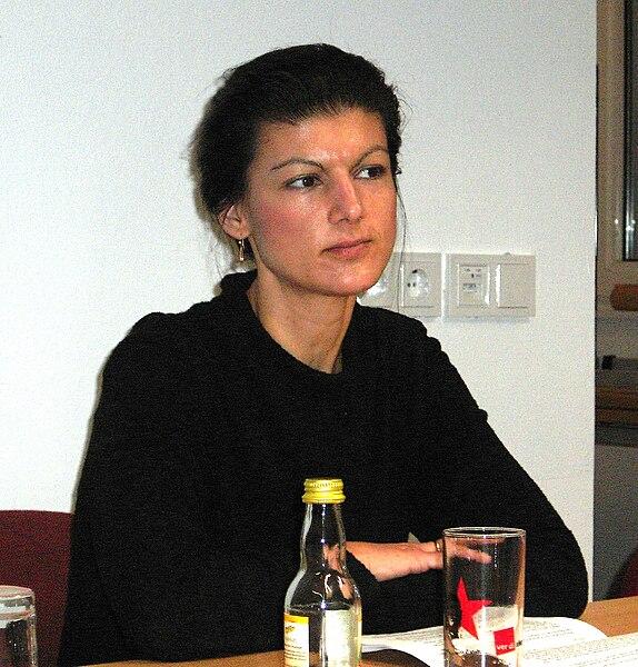 File:Sahra Wagenknecht-01.jpg