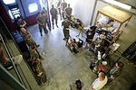 Sailors, Marines conduct drill to ensure medical readiness 160524-M-ML847-041.jpg