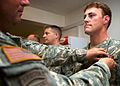 Sailors from Provincial Reconstruction Team Khost Receive Bronze Stars -c.jpg