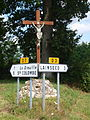 Sainpuits-FR-89-croix-B-08.jpg