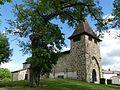 Saint-André-de-Double église (1).jpg
