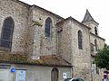 Saint-Céré - Église Sainte-Spérie -4.JPG