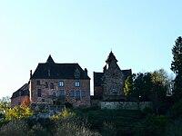 Saint-Cyr-la-Roche.JPG