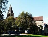Saint-Félix-de-Villadeix église.JPG