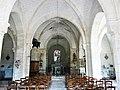 Saint-Jean-d'Eyraud église nef (1).jpg