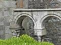 Saint-Malo (35) Cathédrale Saint-Vincent 07.JPG