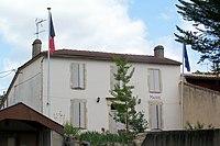Saint-Martin-de-Lerm Mairie.jpg