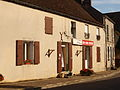Saint-Martin-des-Champs-FR-89-commerce-03.jpg