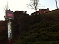 Saint-Maurice-de-Beynost (Colibri bus stop).JPG