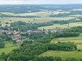 Saint-Père depuis Vézelay (1).jpg