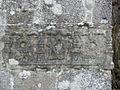 Saint-Servais (22) Église 11.JPG