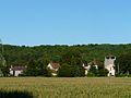 Saint-Vincent-sur-l'Isle village.JPG