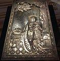 Saint Alexandr Nevsky (icon of imperator Alexandr II).jpg