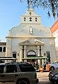 Saint Augustine,Florida,USA. - panoramio (20).jpg