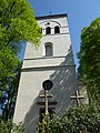 Saint Gereon Church (Merheim) (10).JPG