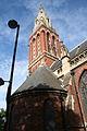 Saint John The Divine Kennington 14.jpg