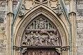 Saint Martin church in Colmar (13).jpg