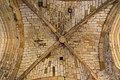 Saint Michael church of Toulonjac 07.jpg