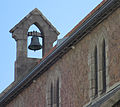 Saint Paul's Church Saint Helier Jersey 02.jpg