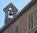 Saint Paul's Church Saint Helier Jersey 02.jpg
