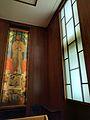 Saint Paul City Hall and Ramsey County Courthouse 28.jpg