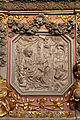 Saint Thegonnec - Enclos paroissial - PA00090441 - 030.jpg