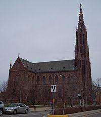Saint louis catholic church.jpg