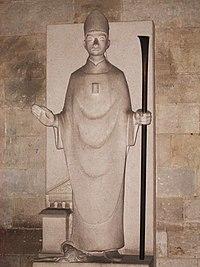Saint taurin g vincent.jpg