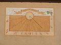 Saints-en-Puisaye-FR-89-cadran solaire-06.jpg