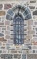 Saints Anthimus and Saturninus church in Brommat 04.jpg