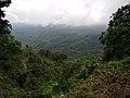 Sajek Valley Bangladesh.jpg