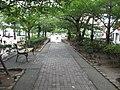 Sakaemachi - panoramio (61).jpg