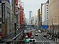 Sakaisuji - panoramio.jpg