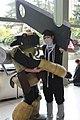 Sakura-Con 2011, Seattle (5652925512).jpg