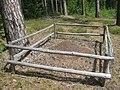 Salako sen., Lithuania - panoramio (216).jpg