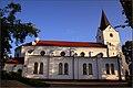 Saldus St. John Evangelic Lutheran Church - panoramio.jpg