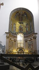Salerno Cathedral Right Apse.jpg